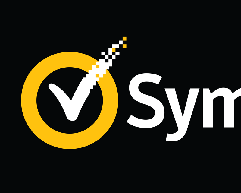 Symantec Pop-Up Displays