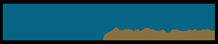 Marguerite LaDue logo design